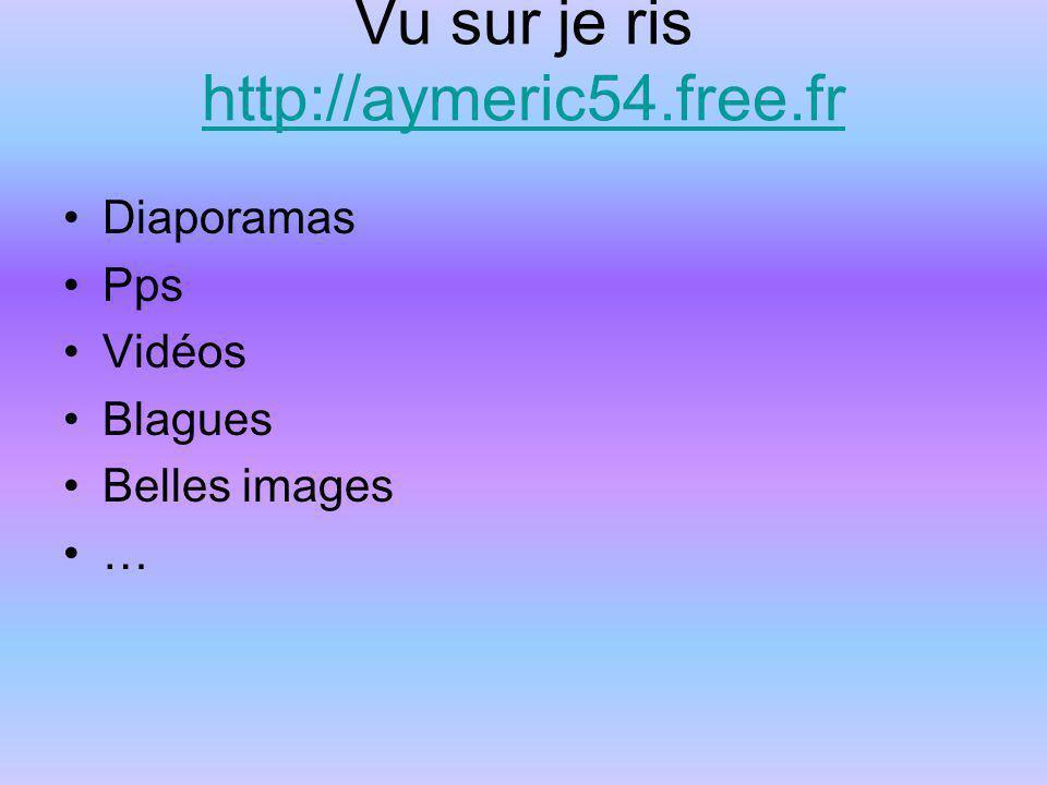 Le Tréport vu de Mers-les-Bains ; la côte dAlbâtre, ma prochaine destination photographique ?