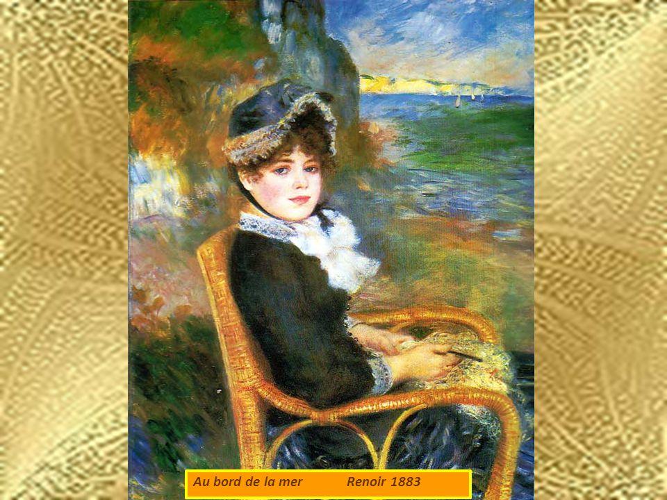 La maison jaune Arles Van Gogh 1888