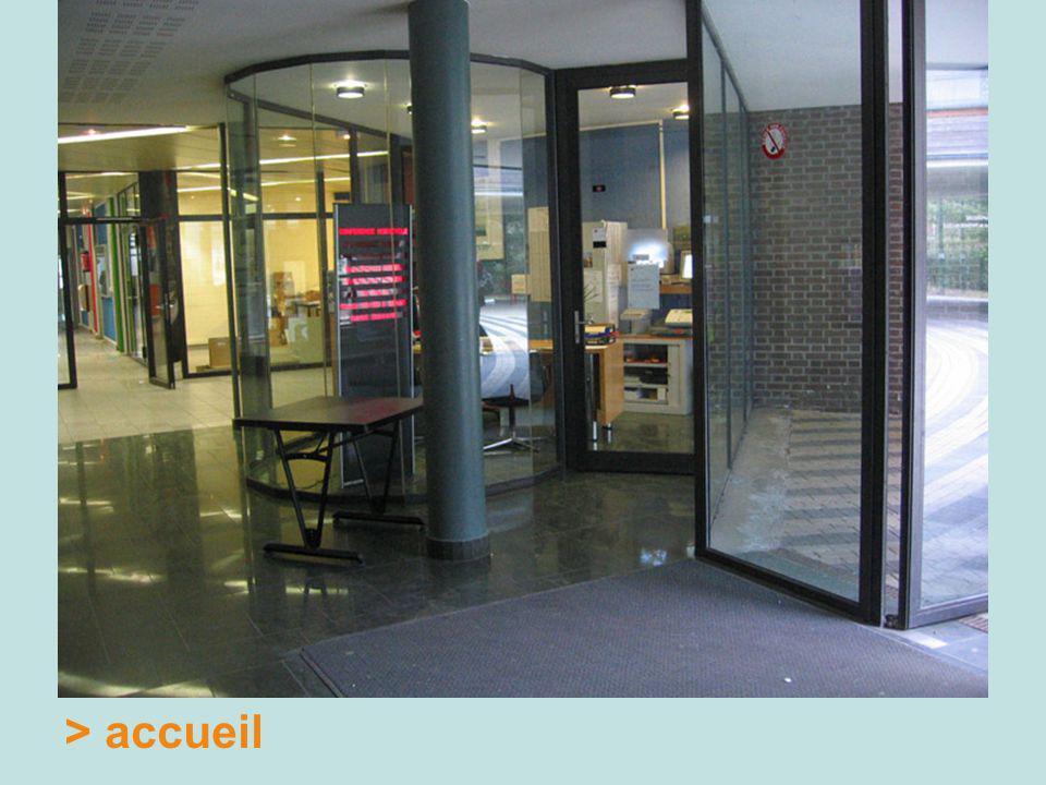 ASC > ascenseurs
