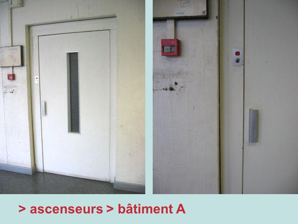 > rue intérieure > portes dateliers
