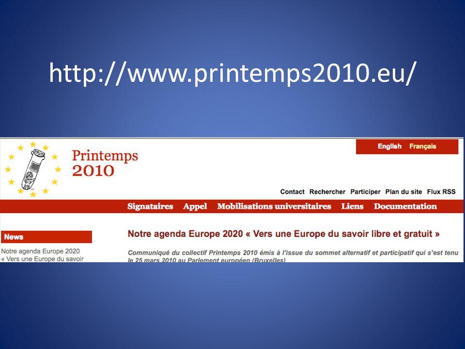 http://www.printemps2010.eu/