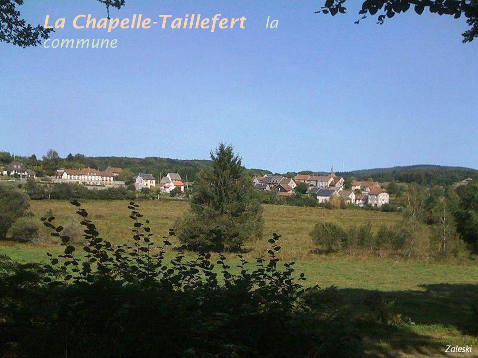 Chambon-sur-Voueize le pont roman sur la Voueize