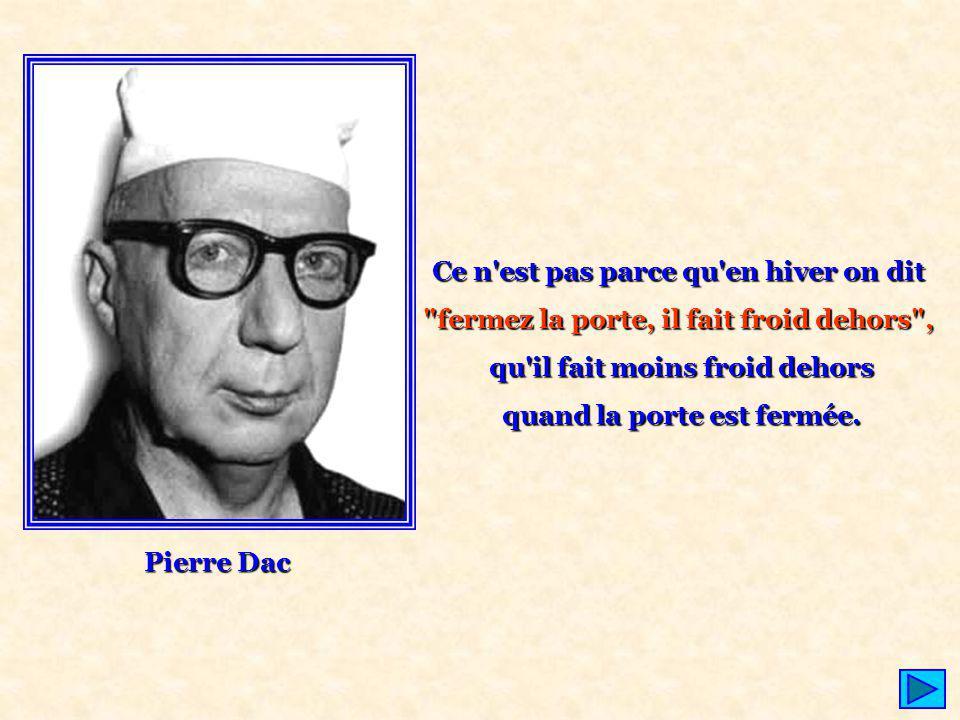 Retrouvez les meilleurs diaporamas PPS dhumour et de divertissement sur http://www.diaporamas-a-la-con.com http://www.diaporamas-a-la-con.com Pierre-Jean Vaillard Un bienfait n est jamais perdu.