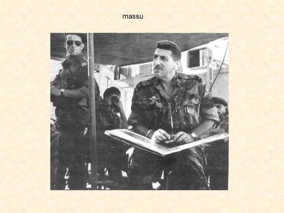 1957 La Casbah d'Alger