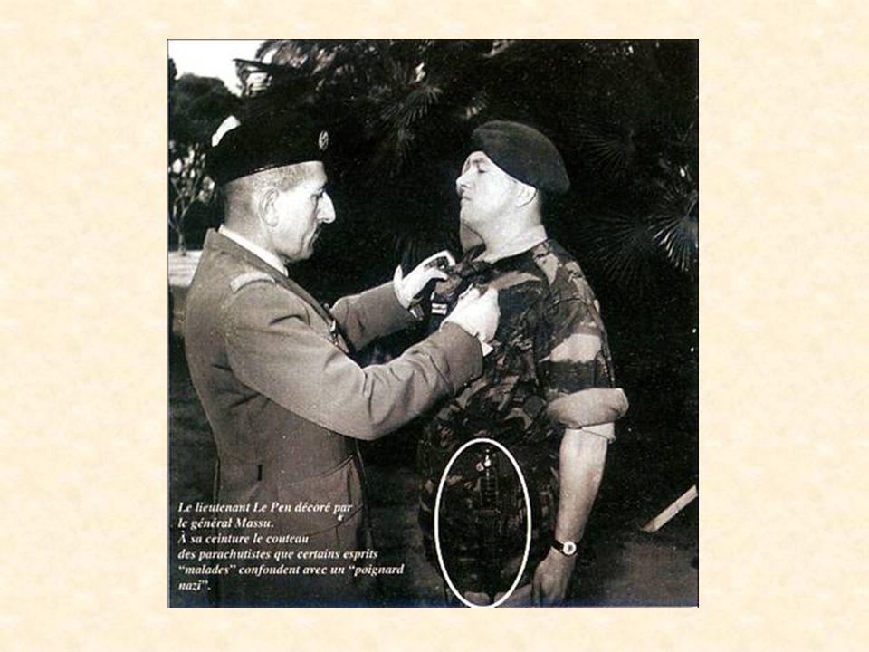 Le commandant Azzedine (Rabah Zerari), officier de l'ALN dans la wilaya 4, un nom gravé en or parmi les valeureux combattants du célèbre commando