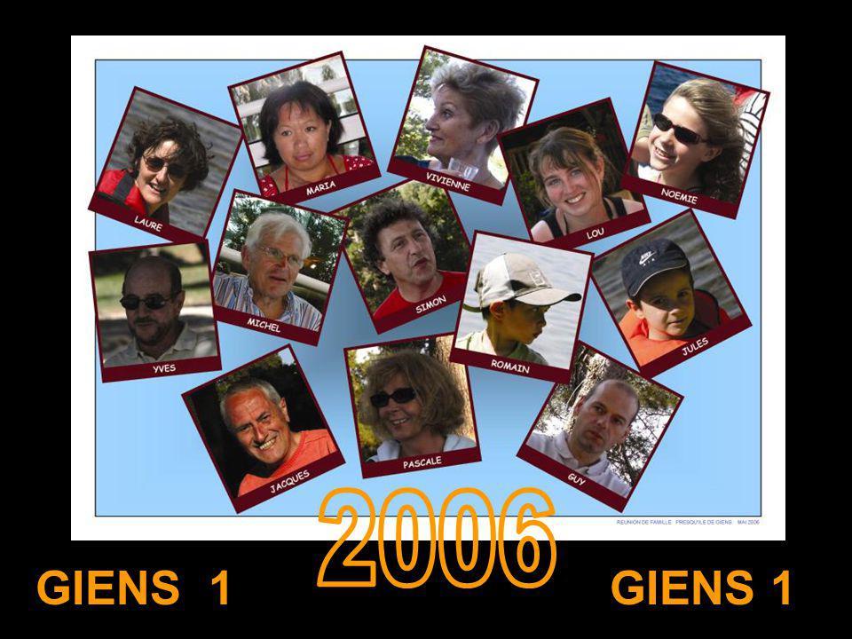2005520055 AGAYAGAY