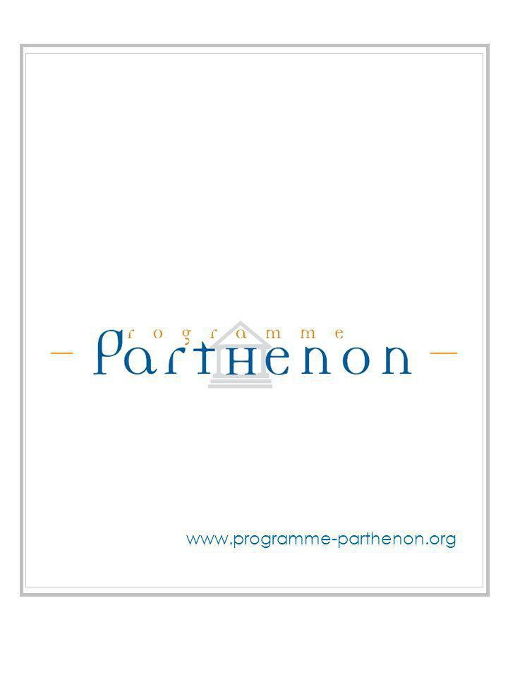 www.programme-parthenon.org