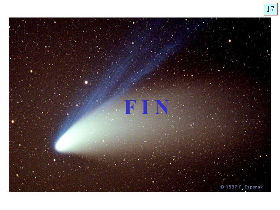 F I N 17