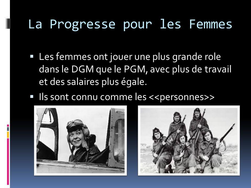 Les Femmes Maitenant Aujourd hui les femmes fait 15% de la force militaire canadien avec plus que 7,900 femmes dans la force régulière et 4,800 dans les forces réserves.