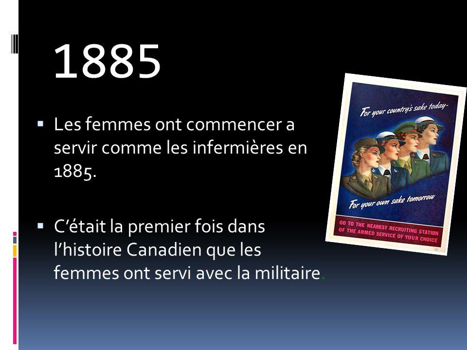 PGM Plus que 2800 femmes en servi dans la premier guerre mondial avec les corps médicaux.