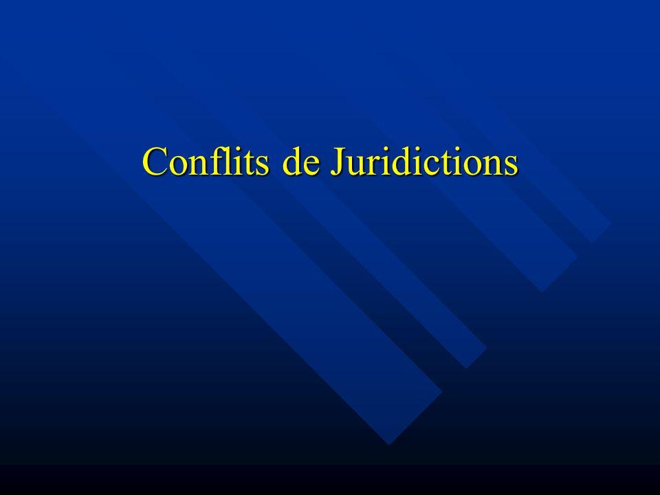 Laffaire Yahoo.: procédure Procédure américaine: jugement du 7 novembre 2001.
