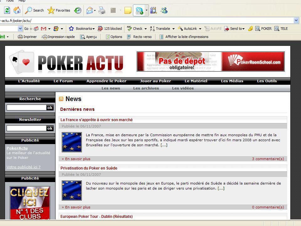 Q uestions & R éponses Evelyn Heffermehl Avocate Evelyn.heffermehl@ulys.net www.ulys.net www.droitdesjeux.eu