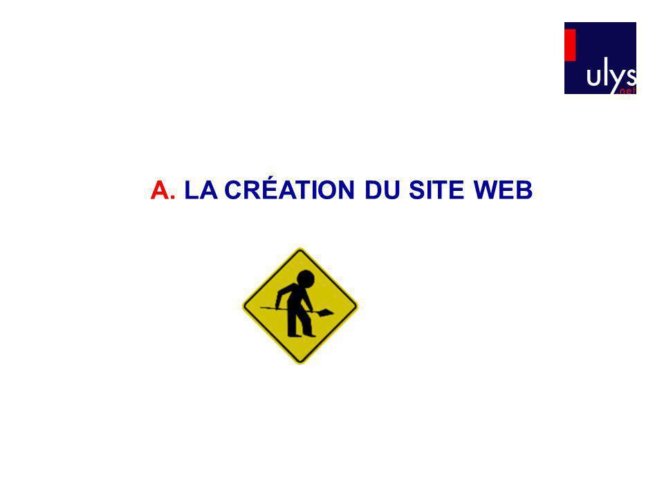LA REGLEMENTATION DE LA PUBLICITE B.2.