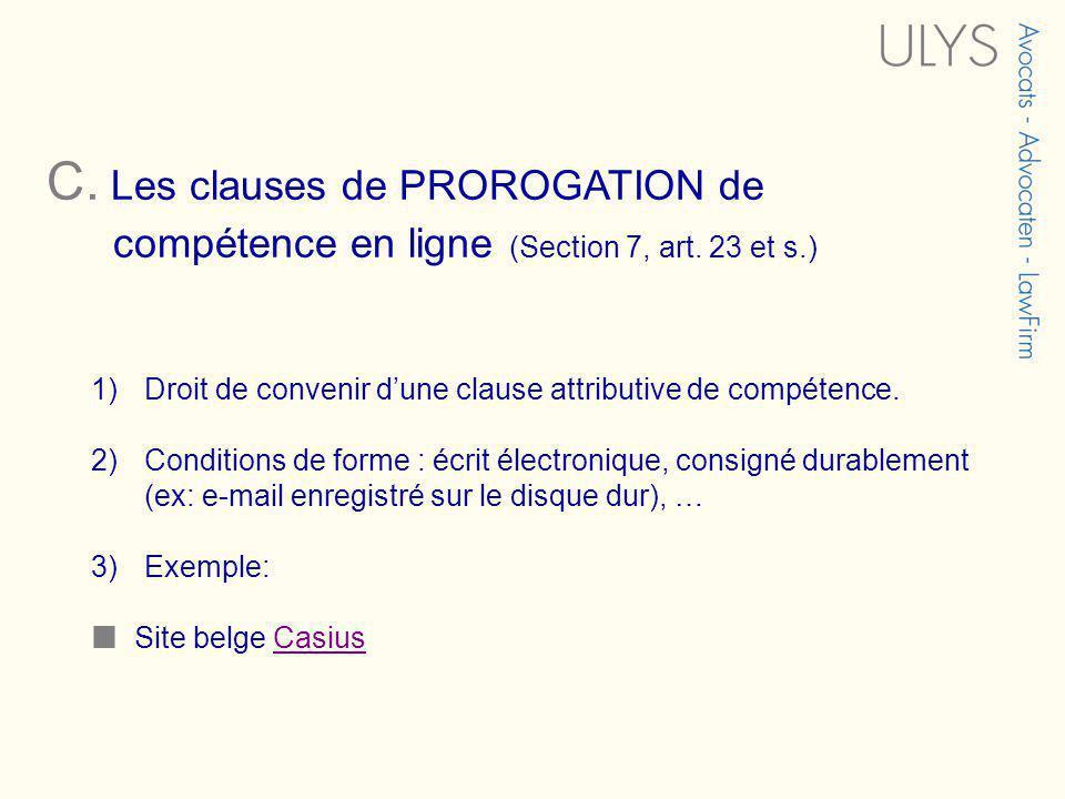 3 TITRE 1)Définition: engagement contractuel étranger à une activité professionnelle.