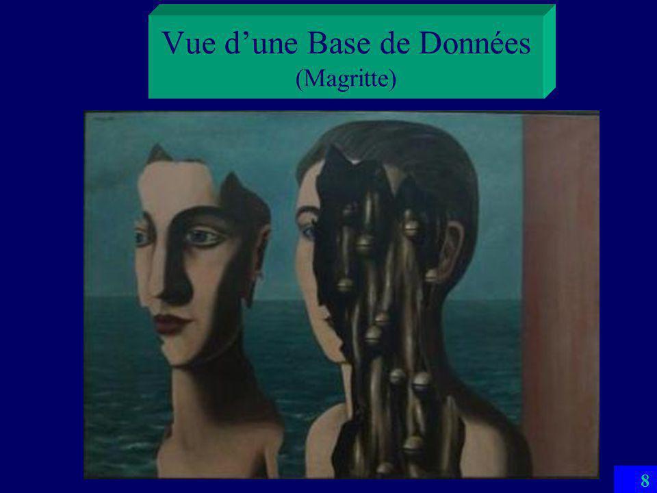 Retour sur Magritte 18