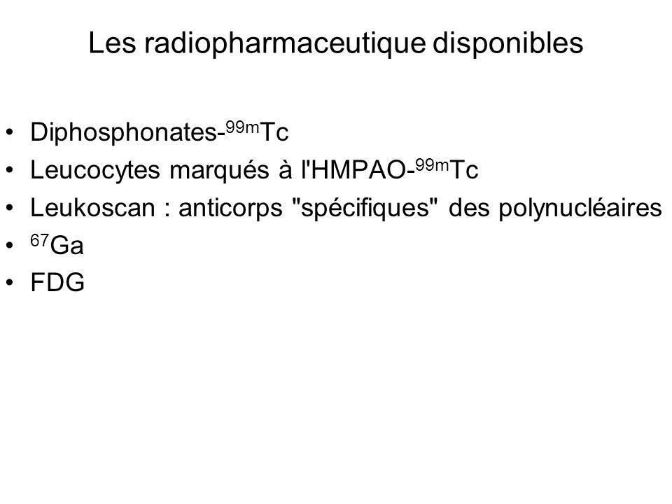 Traitement Iode 131 Radiothérapie interne (le patient absorbe un isotope) Radiothérapie métabolique (liode radioactif suit le métabolisme de liode stable) Efficace simple peu couteux