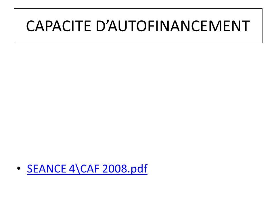 CAPACITE DAUTOFINANCEMENT SEANCE 4\CAF 2008.pdf