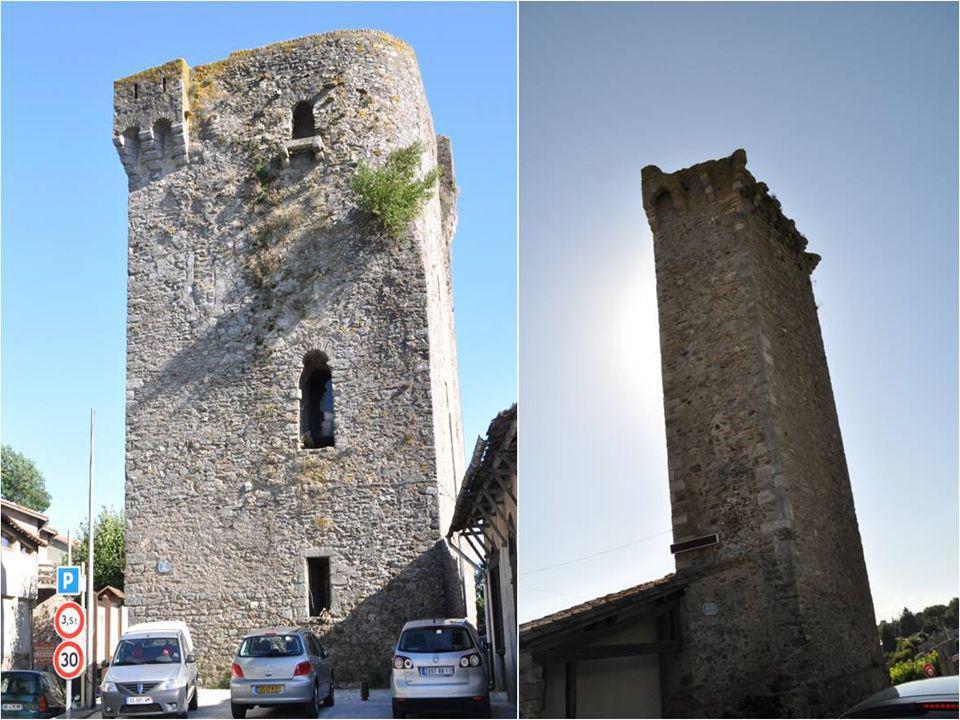 Saissac est un village situé au sud de la France Dans, le département de lAude et de la région Languedoc Roussillon.