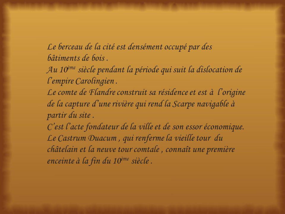 Ce diaporama vous est offert par : Musique : Belinda Moriso Fait le 10 février 2014 mondoune@yahoo.fr