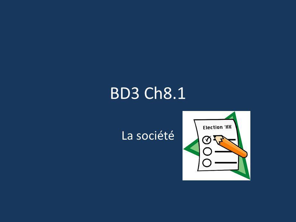 BD3 Ch8.1 La société