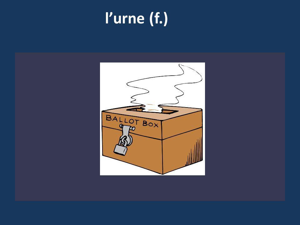 lurne (f.)