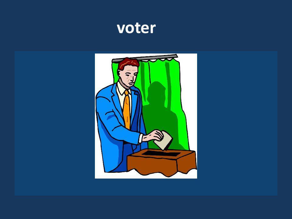 un/une sénateur(-trice) Jerry Moran Web Site Washington: (202) 224-6521 Hays: (785) 628-6401 Pat Roberts Web Site Washington: (202) 224-4774 Dodge City: (620) 227-2244Web Site