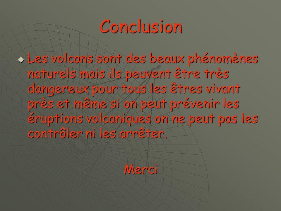 Références http://system.solaire.free.fr/volcan.ht m#structure http://system.solaire.free.fr/volcan.ht m#structure http://gsc.nrcan.gc.ca/volcanoes/haz_f.