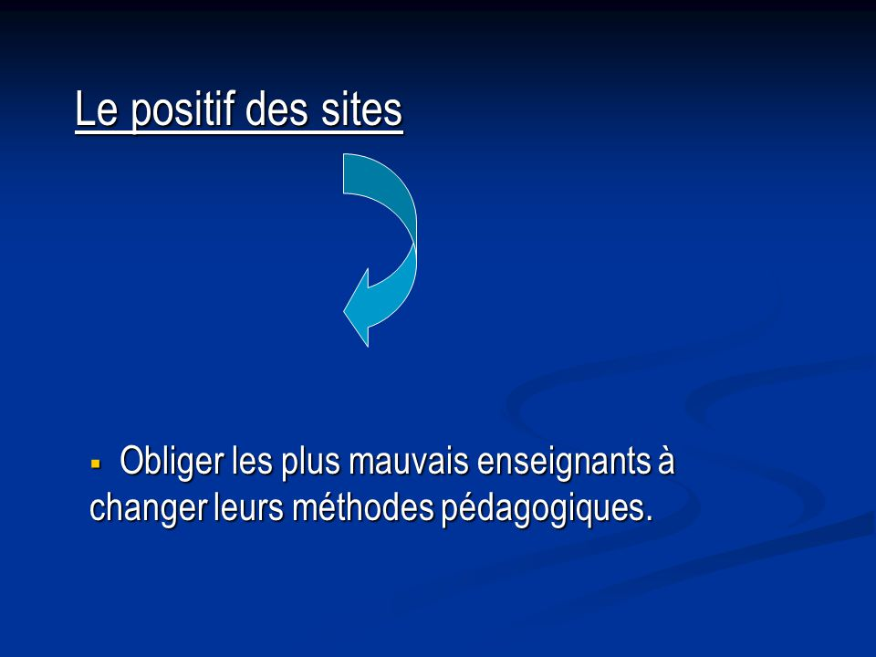 Les solutions de détection Moteur de recherche (google) Moteur de recherche (google) Site « détecteur de plagiat » ( plagiarism) Site « détecteur de p