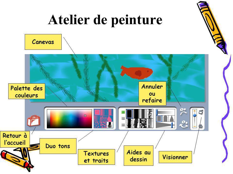 Bon cheminement Lopart est outil efficace qui permet aux élèves de créer des œuvres quils pourront placé dans différents documents et partgaer via le web..
