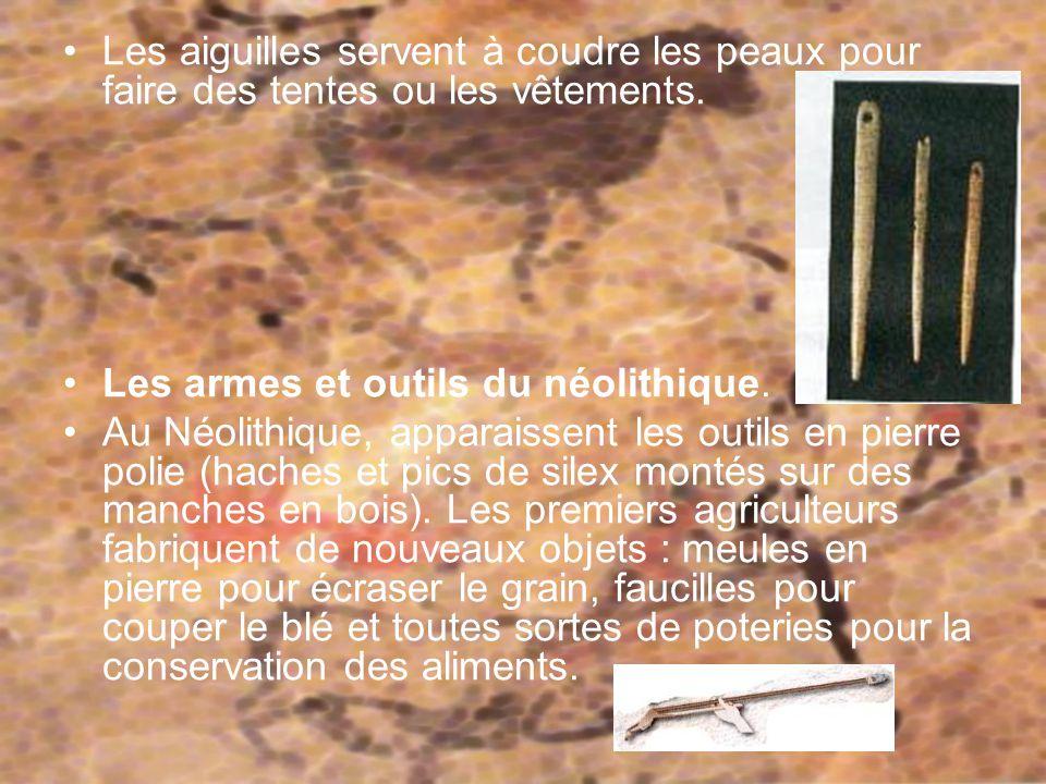 Autre outil… Hache en jadéite (Ploemeur en Bretagne)
