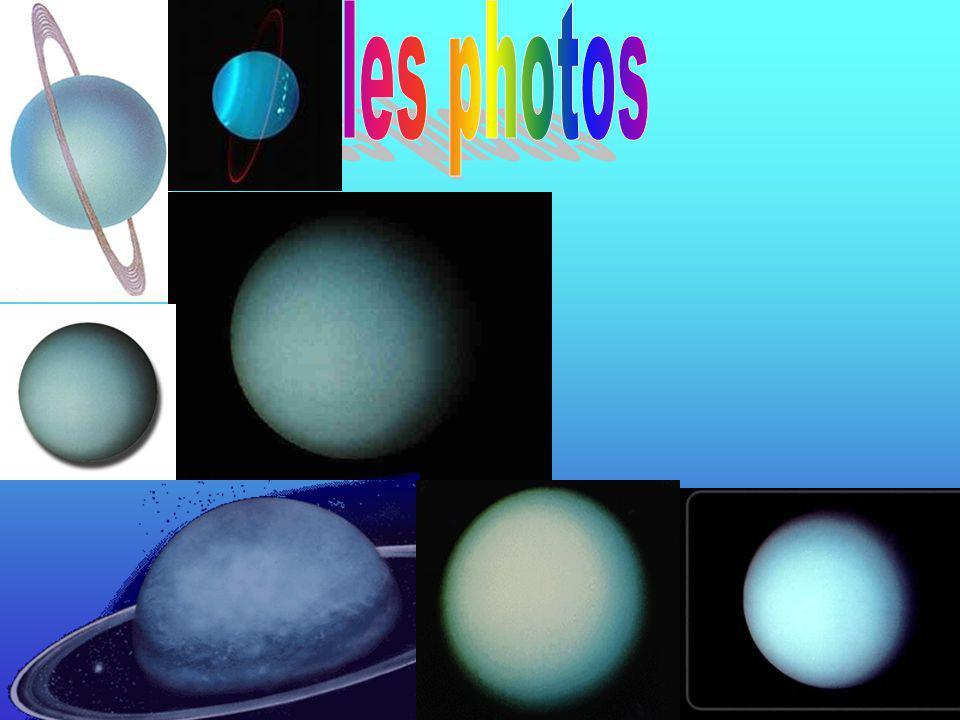 référenses www.cosmovisions.com uranus.it.swin.edu.au starchild.gsfc.nasa.gov www.astrosurf.orgwww.buyuranus.com www.buyuranus.com www.sternwarte-burg