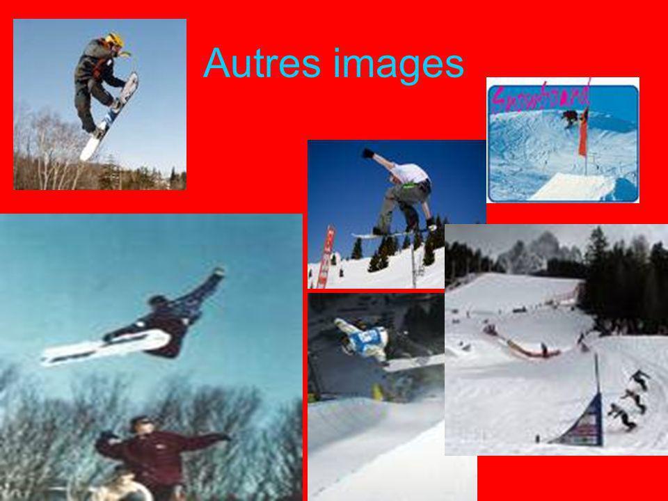 Autres images