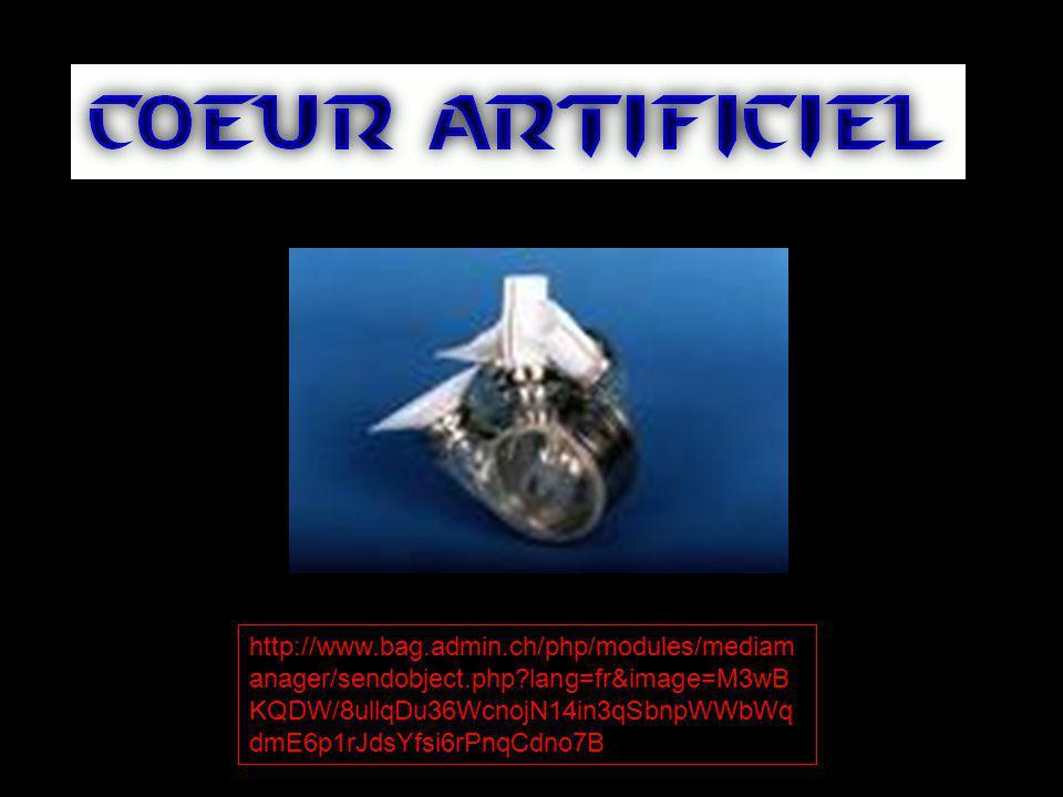 http://www.bag.admin.ch/php/modules/mediam anager/sendobject.php lang=fr&image=M3wB KQDW/8ullqDu36WcnojN14in3qSbnpWWbWq dmE6p1rJdsYfsi6rPnqCdno7B