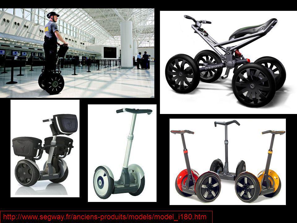http://www.segway.fr/anciens-produits/models/model_i180.htm