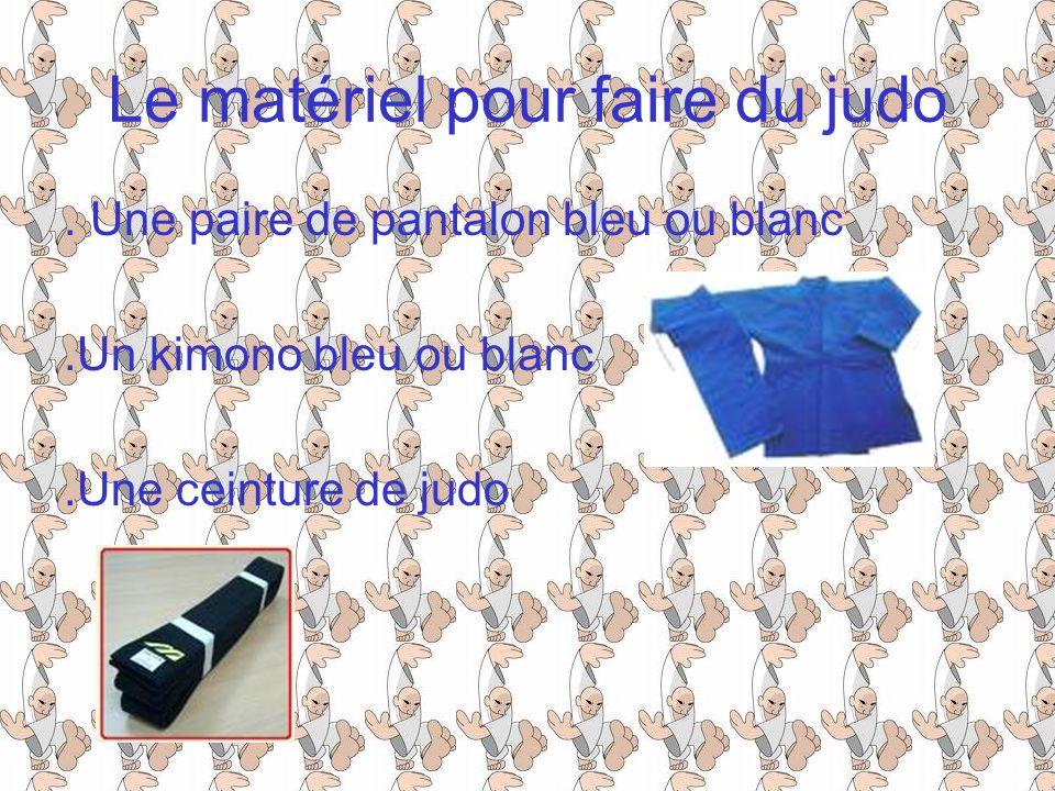 Voici le code moral du judo Voici Kano Jigoro