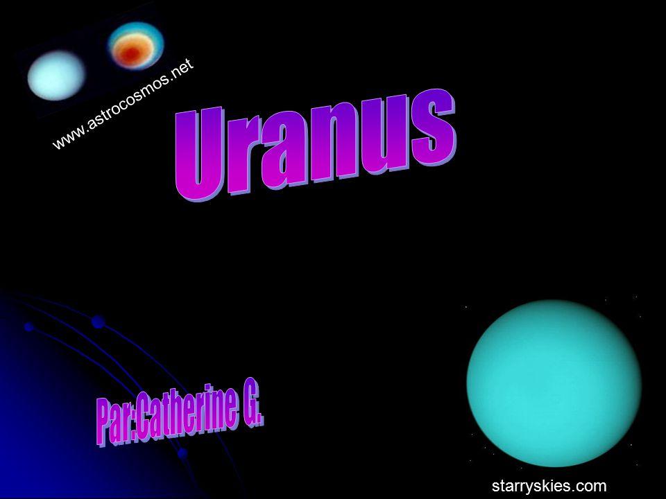 www.astrocosmos.net starryskies.com