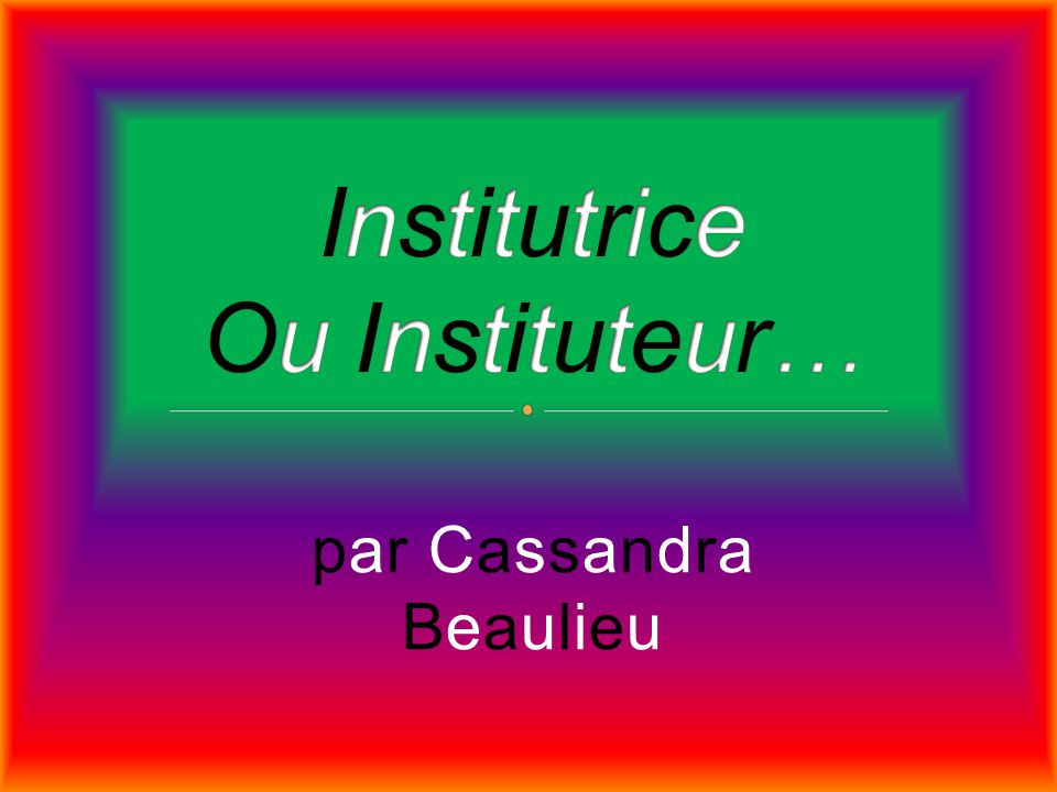 par CassandraBeaulieupar CassandraBeaulieu