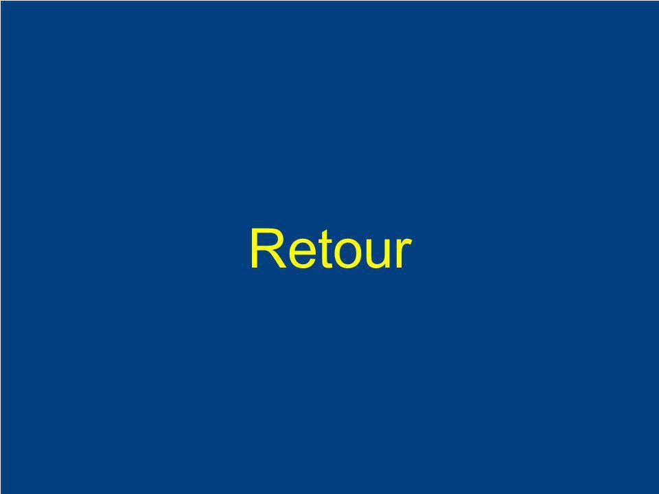 2 e année – Arts (R) / Faux / La gouache est opaque / Laquarelle est transparente / Faux / La gouache est opaque / Laquarelle est transparente