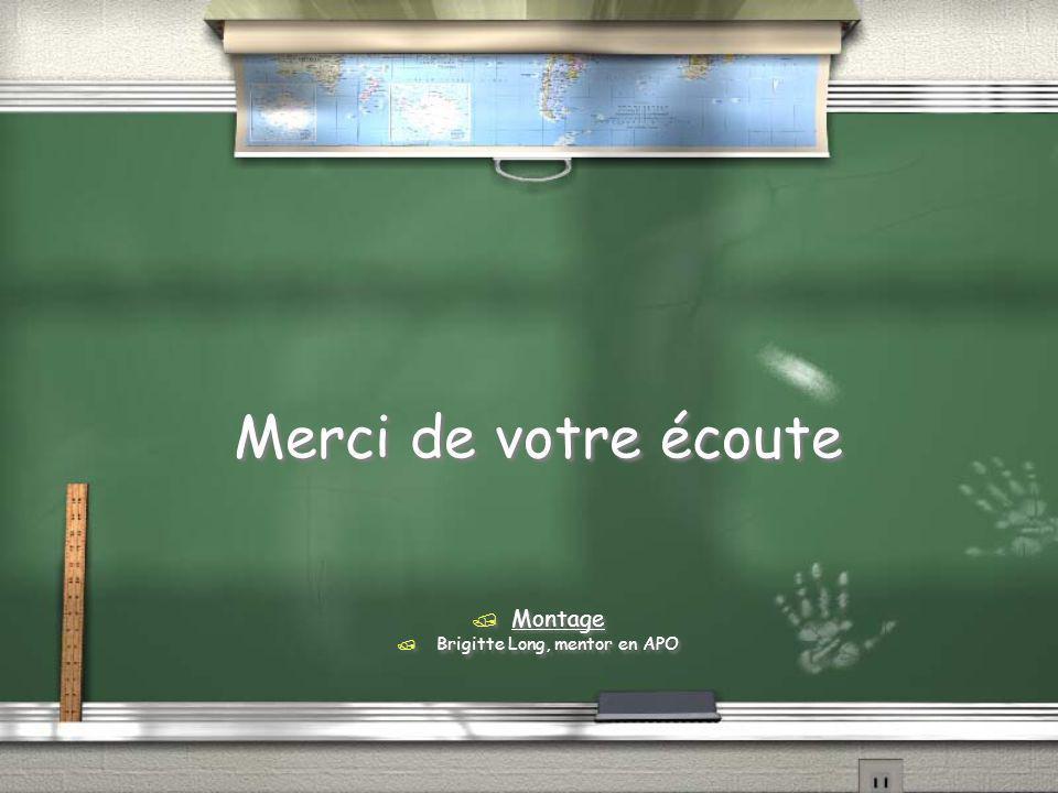 1,000,000 (R) / Le sismologue