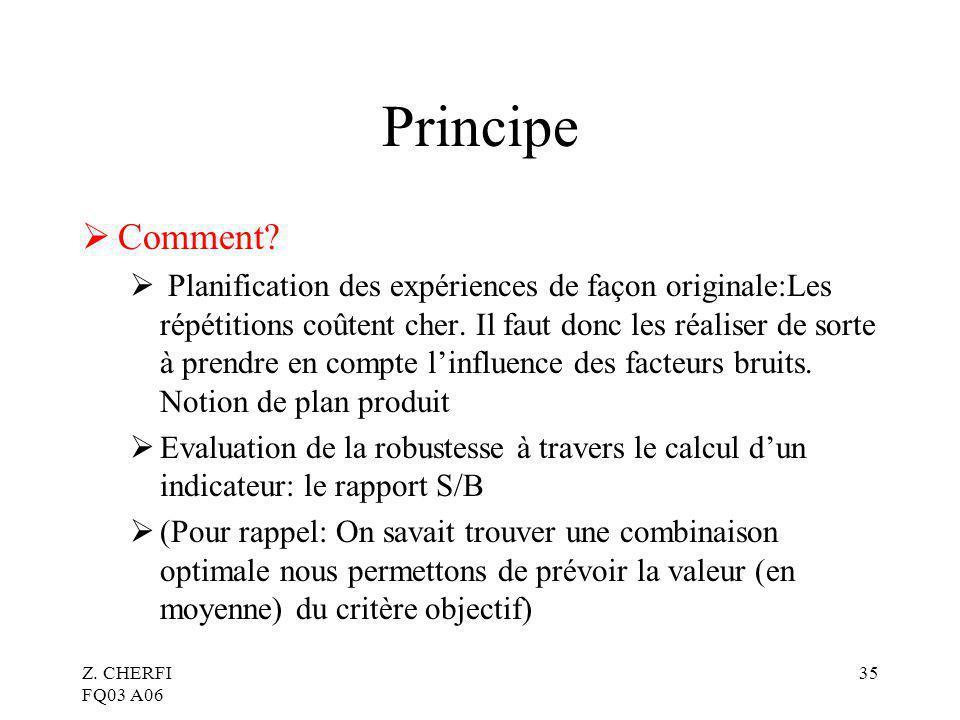 Z.CHERFI FQ03 A06 35 Principe Comment.