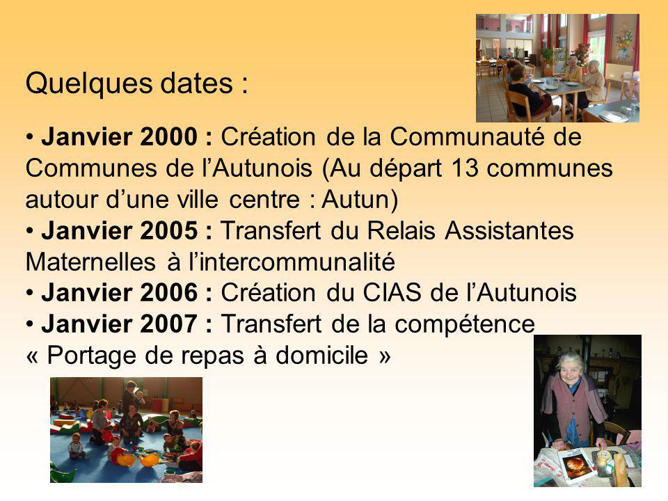 Services daccueil petite enfance Insertion Petite Enfance - Famille 1 Crèche collective 60 places 1 R.I.A.M.