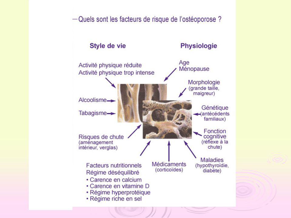Phytoestrogènes
