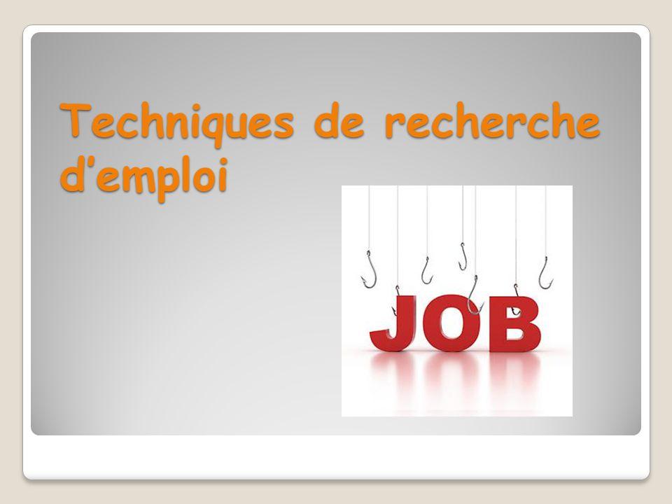 12 Points et questions clés dans le CV COMPETENCES Quelles sont les compétences acquises et utilisables dans mon futur emploi .