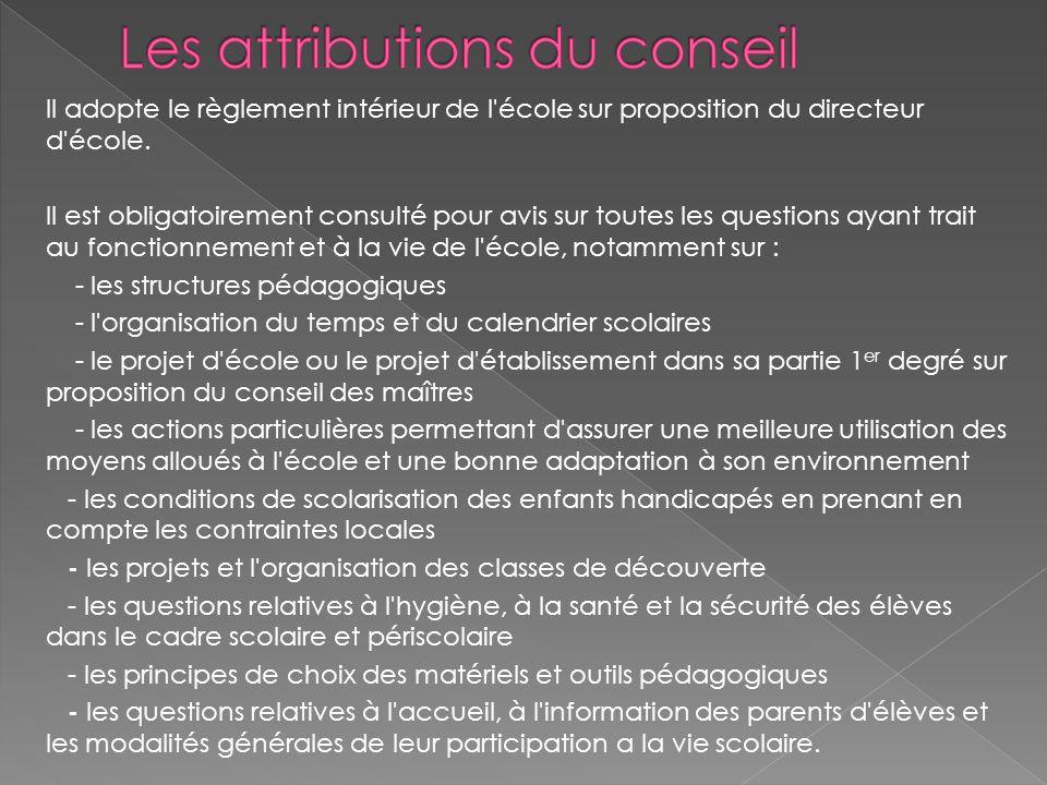 Les dossiers dinscription seront disponibles à partir du lundi 9 décembre 2013 sur le site et à laccueil du lycée Verdun 1 (rue Rachid KARAMEH) du lundi au vendredi entre 8h30 et 13h30.