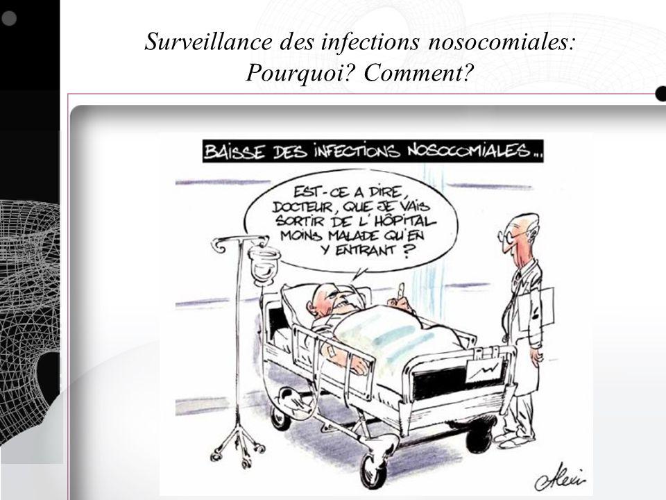 Germes incriminés dans les infections nosocomiales IN URINAIRES Souches multi résistantes Pseudomonas aeruginosa **** Pseudo BMR 14% du total des souches isolées E.
