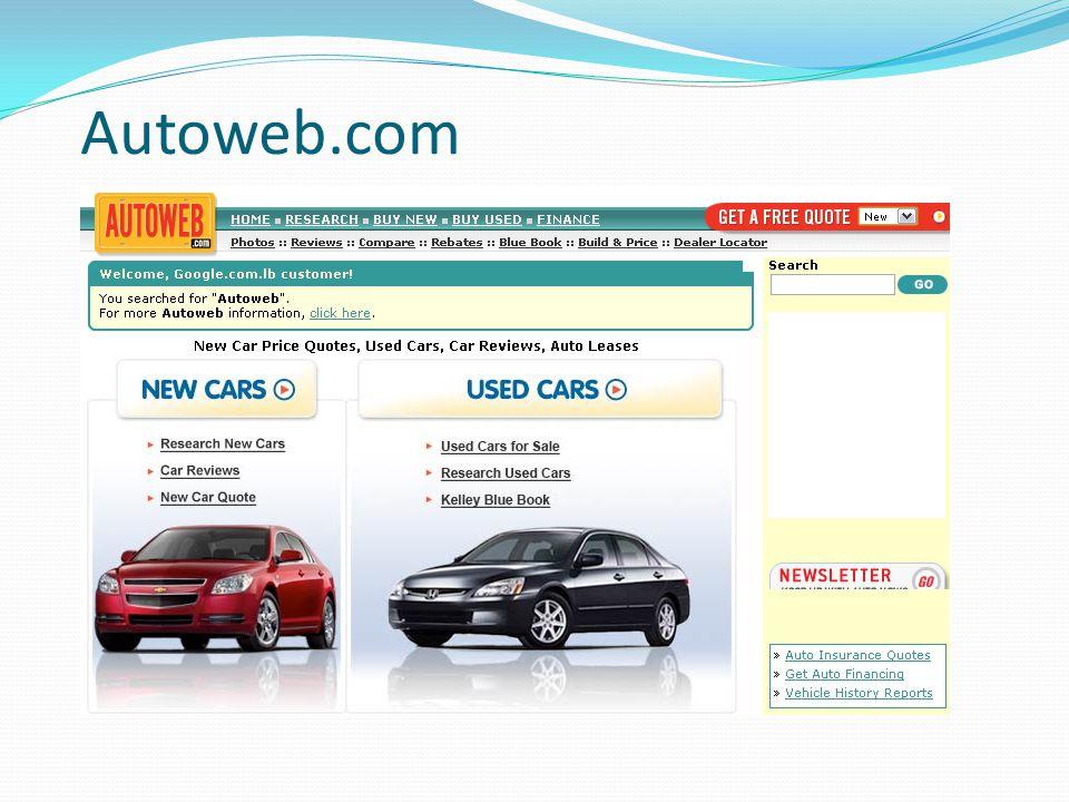 Autoweb.com