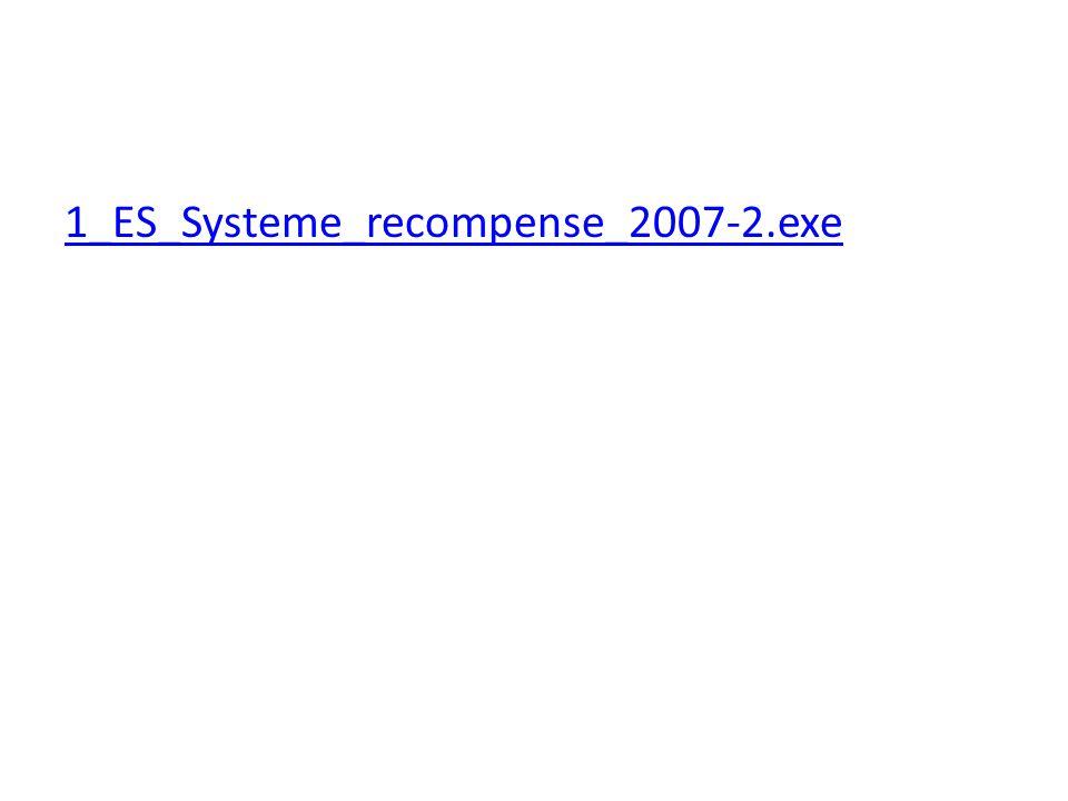 1_ES_Systeme_recompense_2007-2.exe