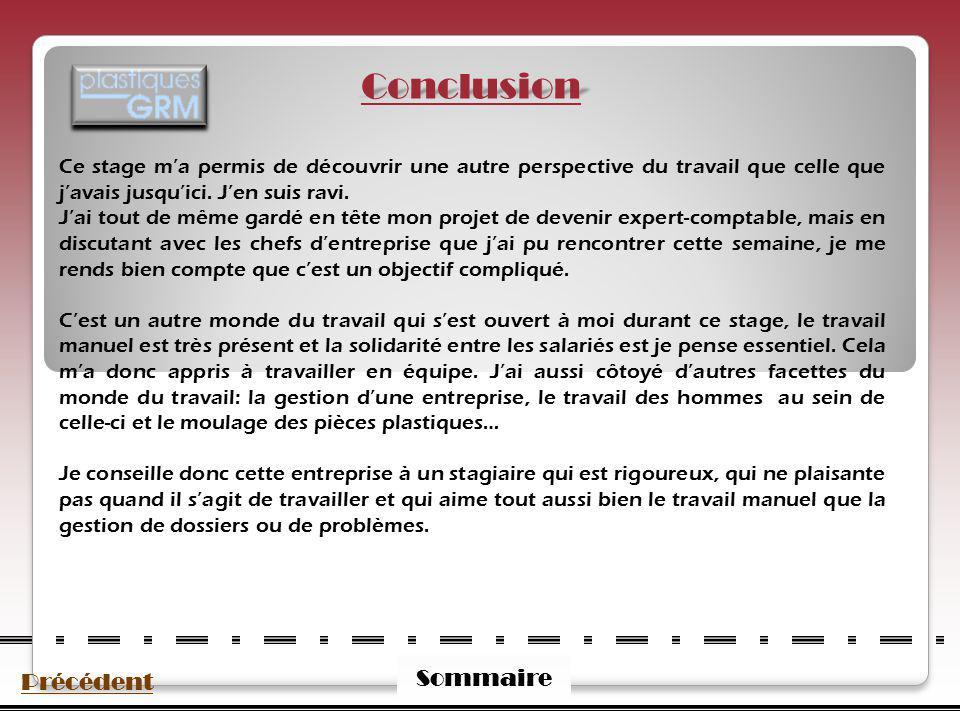 Sommaire Suivant Annexe du thème détude = ++ Commandes pour chariot élévateur Bouton de klaxon.
