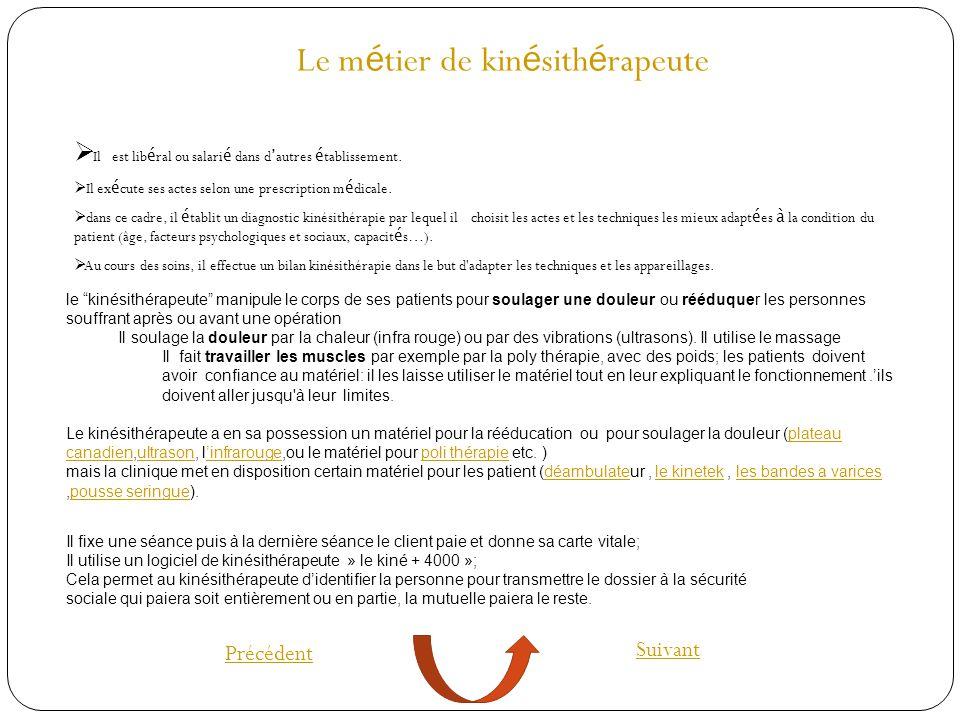 Organigramme de l entreprise PrécédentSuivant