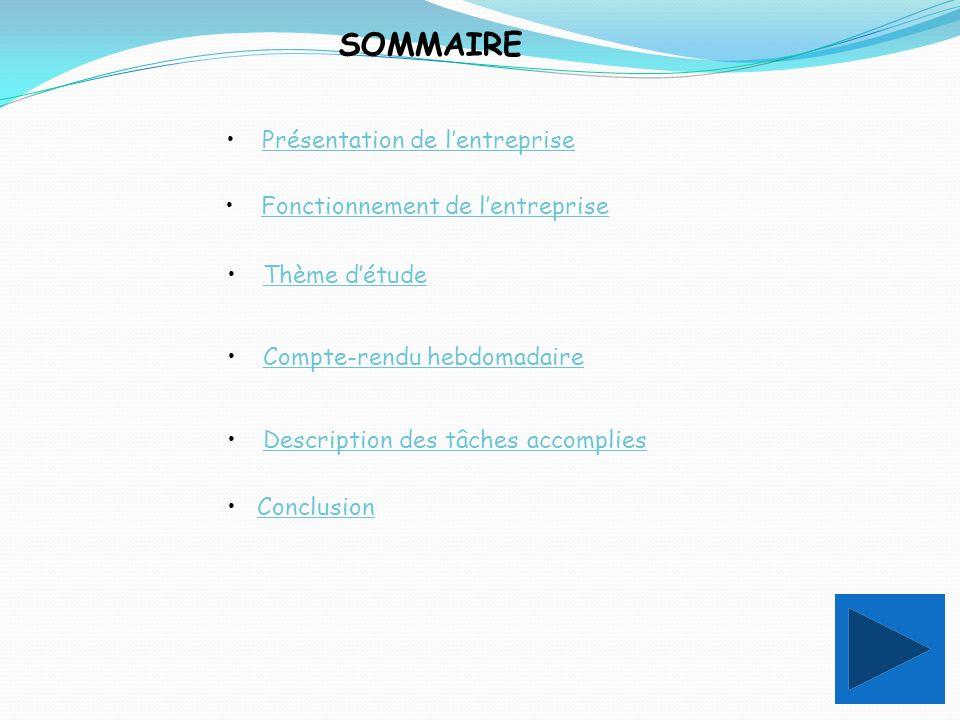 Sommaire Présentation de lentreprise Radio France est une société de service public qui gère 7 radios publiques en France métropolitaine, 41 radios locales (réseau France Bleu) ainsi que quatre formations musicales.